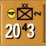 unit9969.jpg