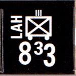 unit9970.jpg