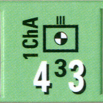unit9974.jpg