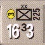 unit9975.jpg