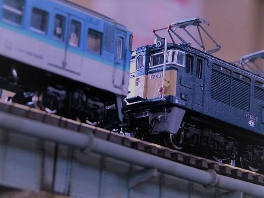 P1350678.jpg
