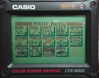CFX9850G_Display.png