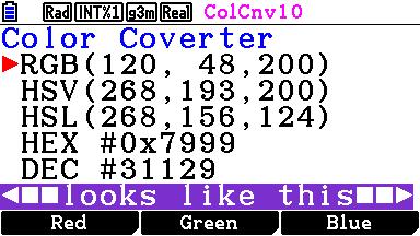 ColConv_2.png