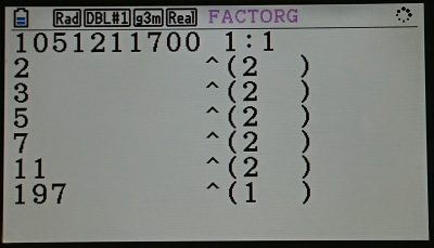 FactorG.png
