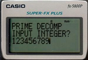 Prime_Decomp_2.png