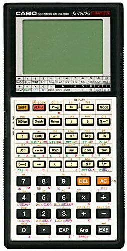 casio-fx7000g.png