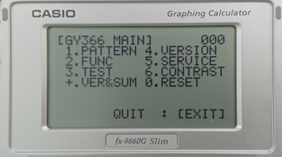 fx9860Gslim_factory_mode.png