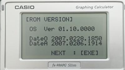 fx9860Gslim_version.png