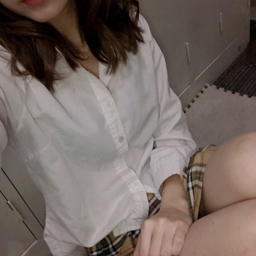 S__30900546.jpg