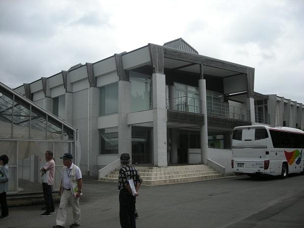 DSCN60071.jpg