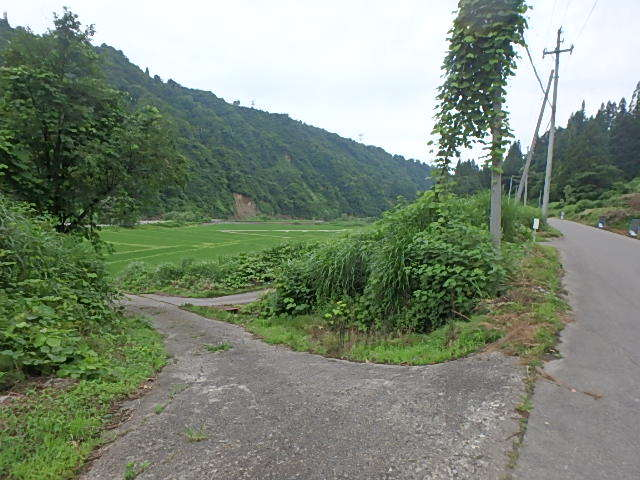 朝から昼まで釜川6