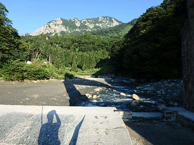 泥の小滝川5