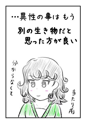 おまけ絵2-3