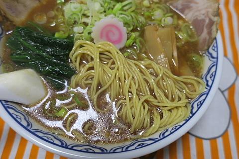 fujiwaraidesyo15