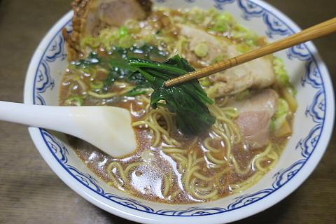 fujiwaraidesyo19
