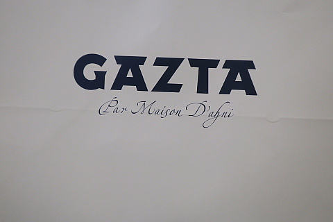 gazta12
