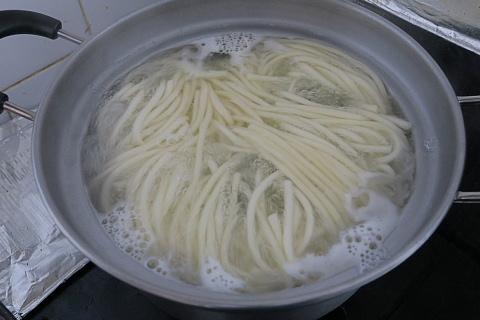 kazokumabo2
