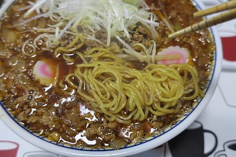 neitenezawa24