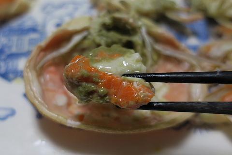 ooyaganii9