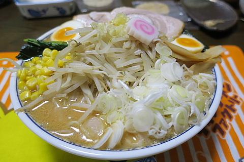 rokkakuyaya10