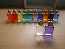 ボトルミニ2