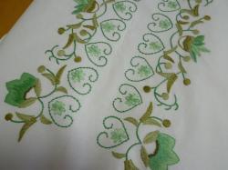 刺繍カバー2