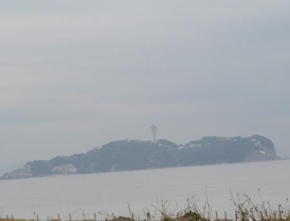 3K03 江ノ島 1103
