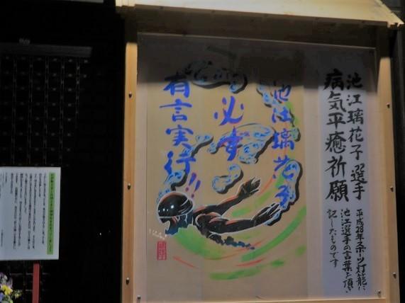 2D03 池江璃花子選手 0113 (2)