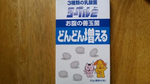 moblog_2ca66a60.jpg