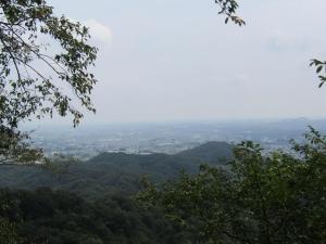 190818山 (2)s