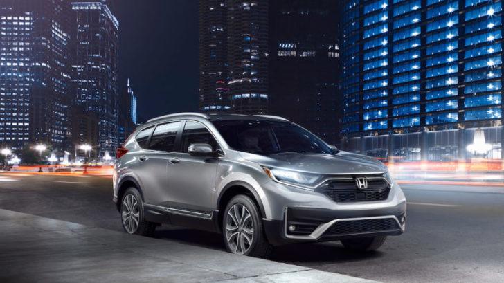 03-2020-Honda-CR-V-Touring-728x409.jpg