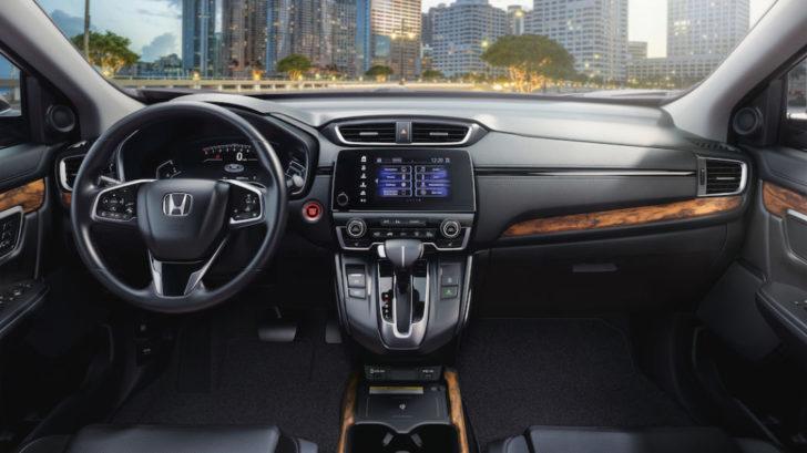 07-2020-Honda-CR-V-Touring-728x409.jpg