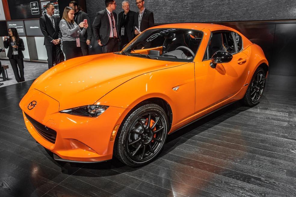 2019-Mazda-MX-5-Miata-30th-Anniversary.jpg
