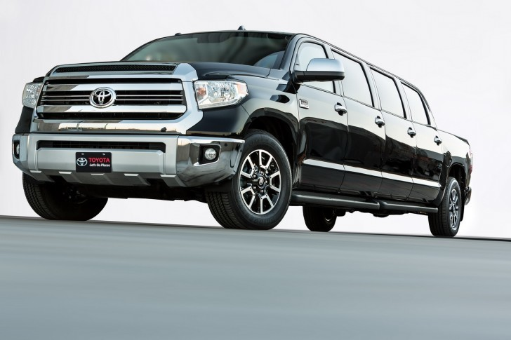 Toyota-Tundrasine-7-728x485 (1)
