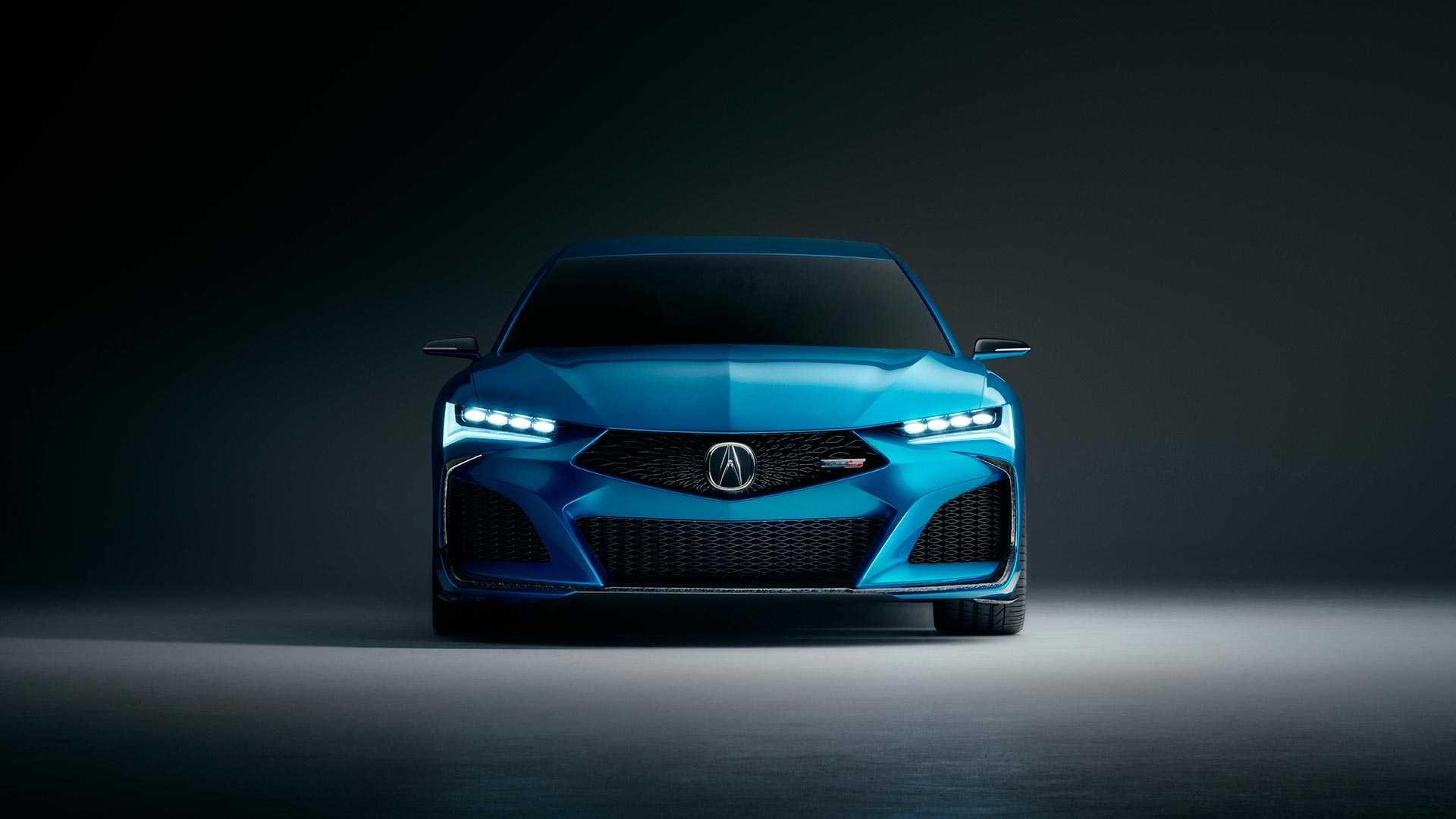acura-type-s-concept-sedan (3)