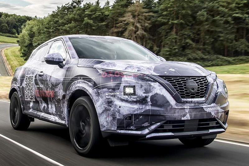 2020-nissan-juke-prototypes (0)
