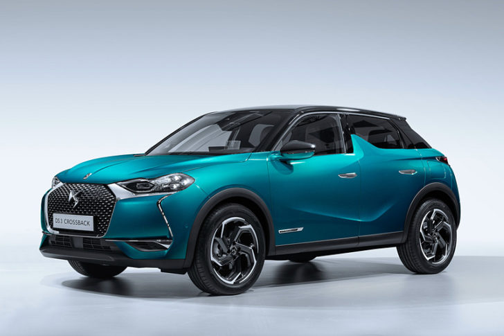 DS3-crossback2-728x485 (1)