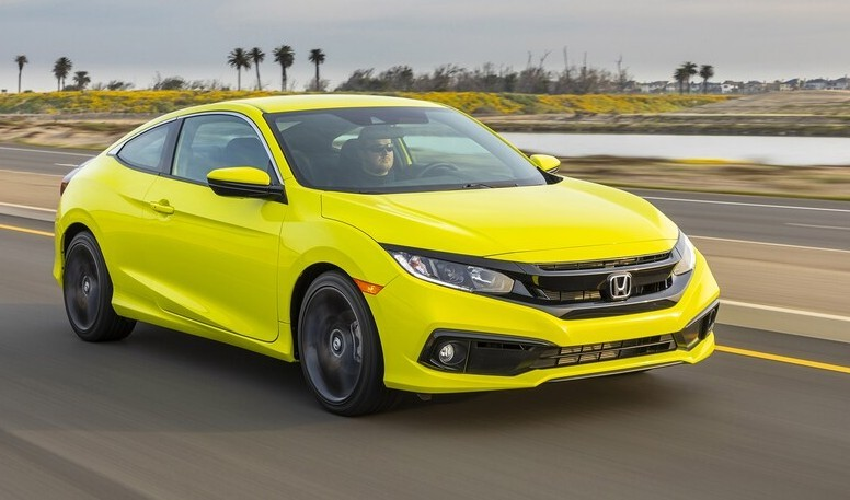 2019-Honda-Civic-Coupe-Sport-19 - Edited
