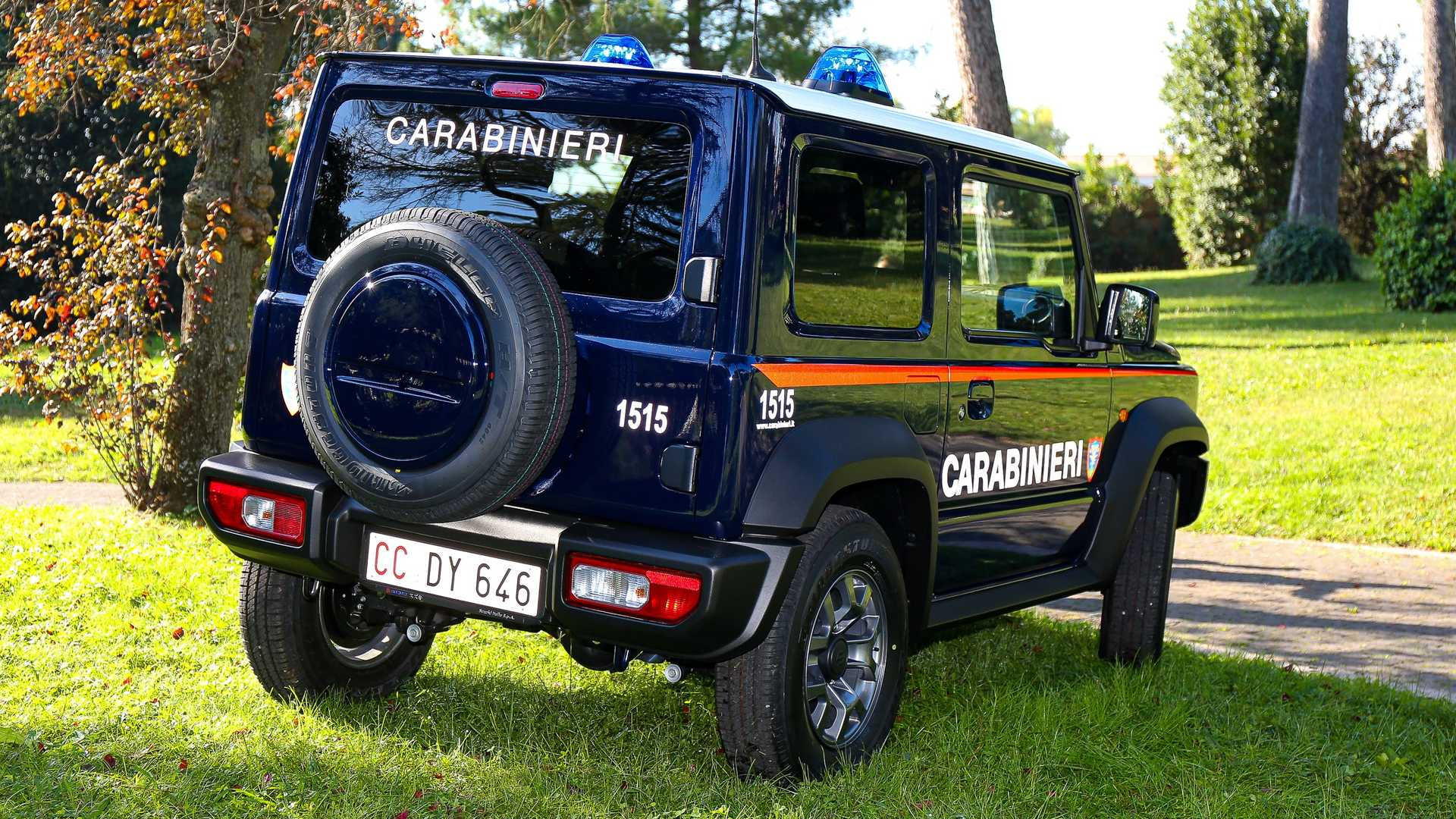 suzuki-jimny-all-arma-dei-carabinieri (1)