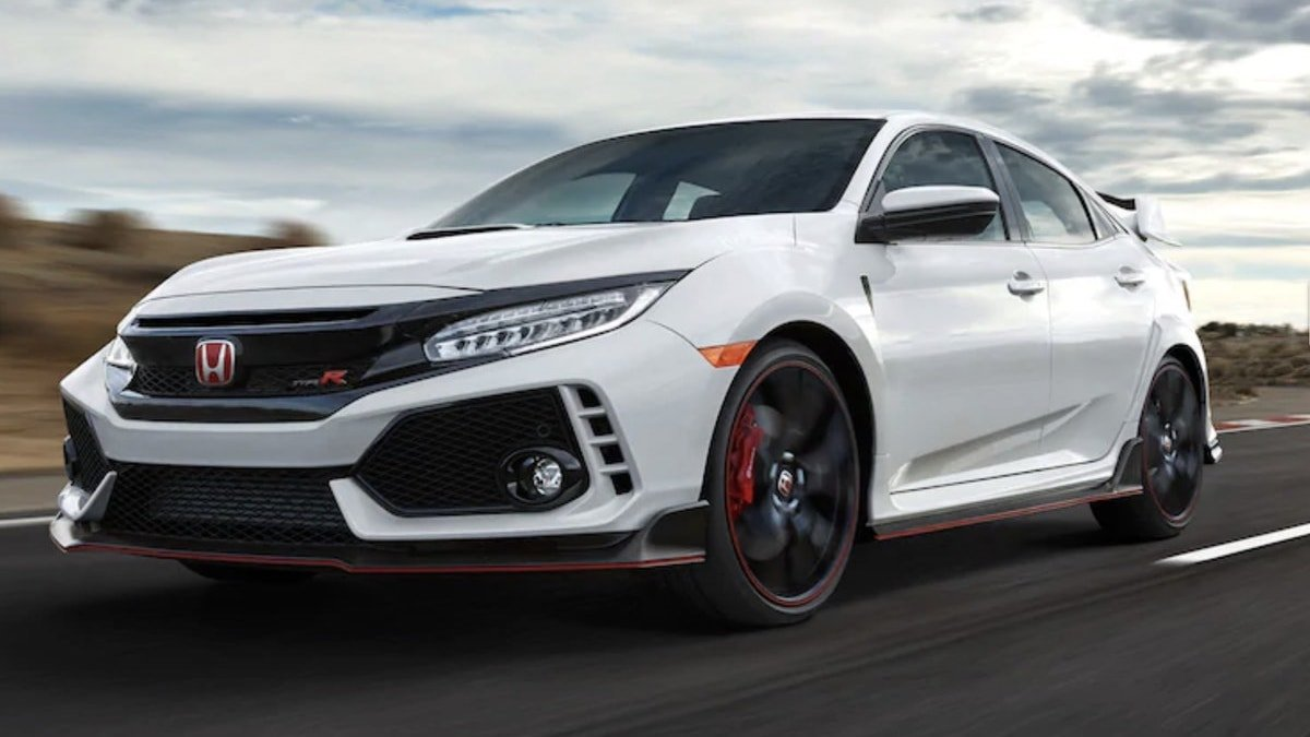 2020_honda_civic_type_r.jpg
