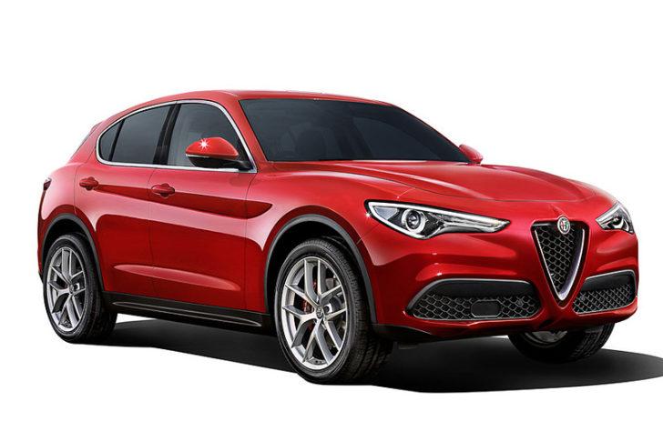 Alfa-Romeo-STELVIO-728x486_20190721225159c4b.jpg