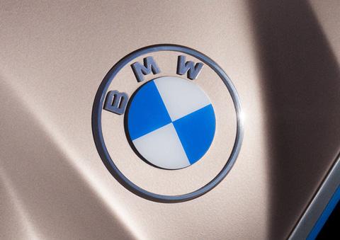 BMW_20200308024428594.jpg