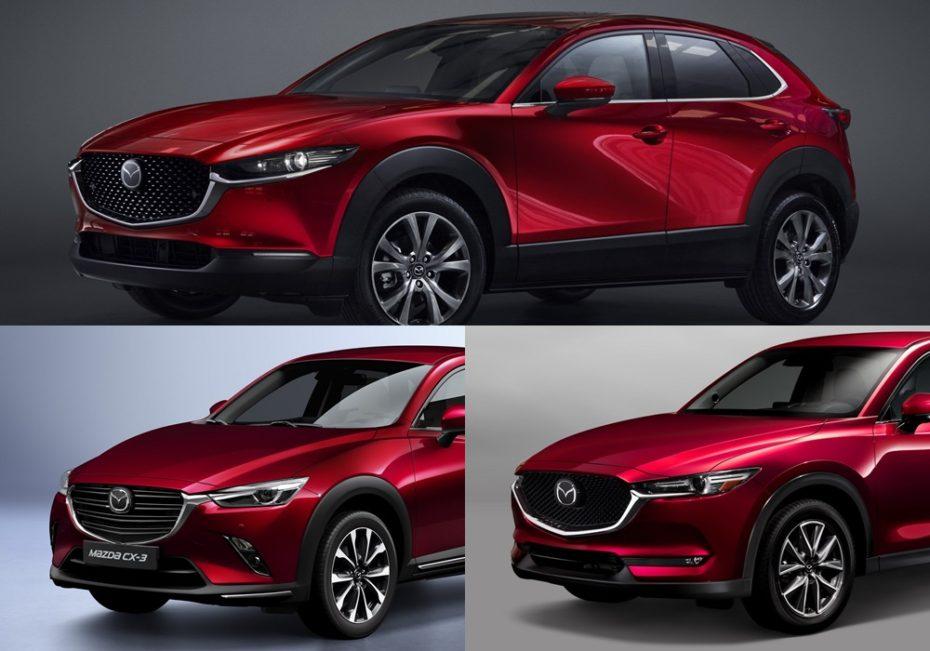 Comparativa-visual-Mazda-CX3-vsCX30vsCX5.jpg