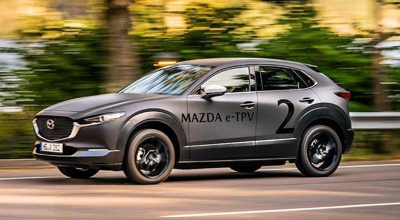 Elektrisch-model-Mazda-1-800x440.jpg