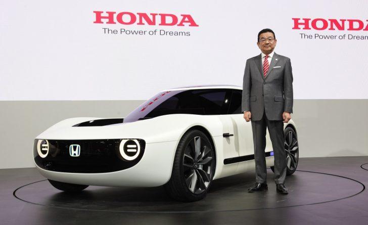 Honda-EV-S-4-728x445.jpg