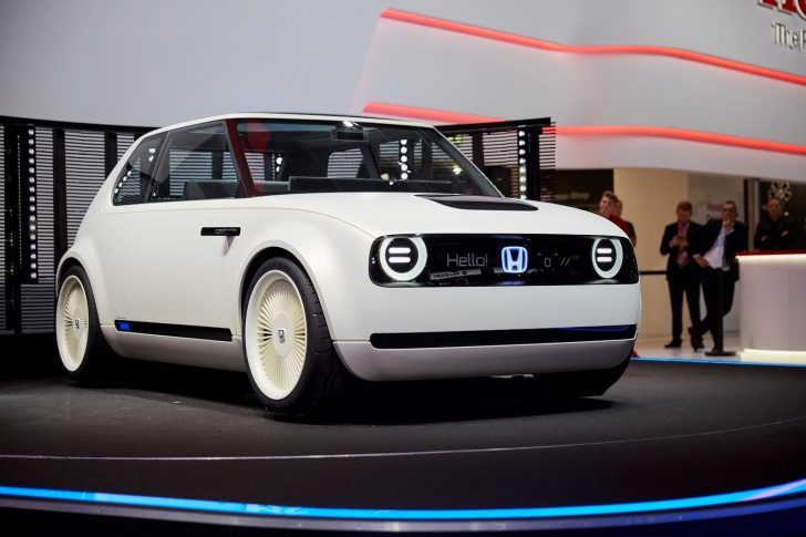 Honda-Urban-6-728x485.jpg