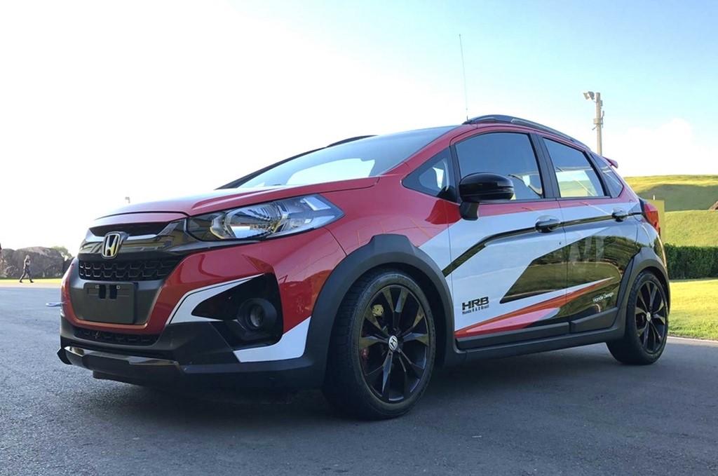 Honda-WR-V-Turbo-Brazil.jpg