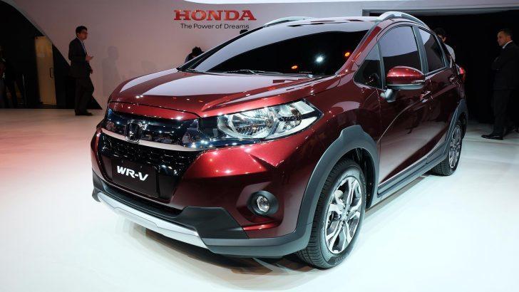 Honda-WR-V-saopaulo-2016-02-728x410.jpg