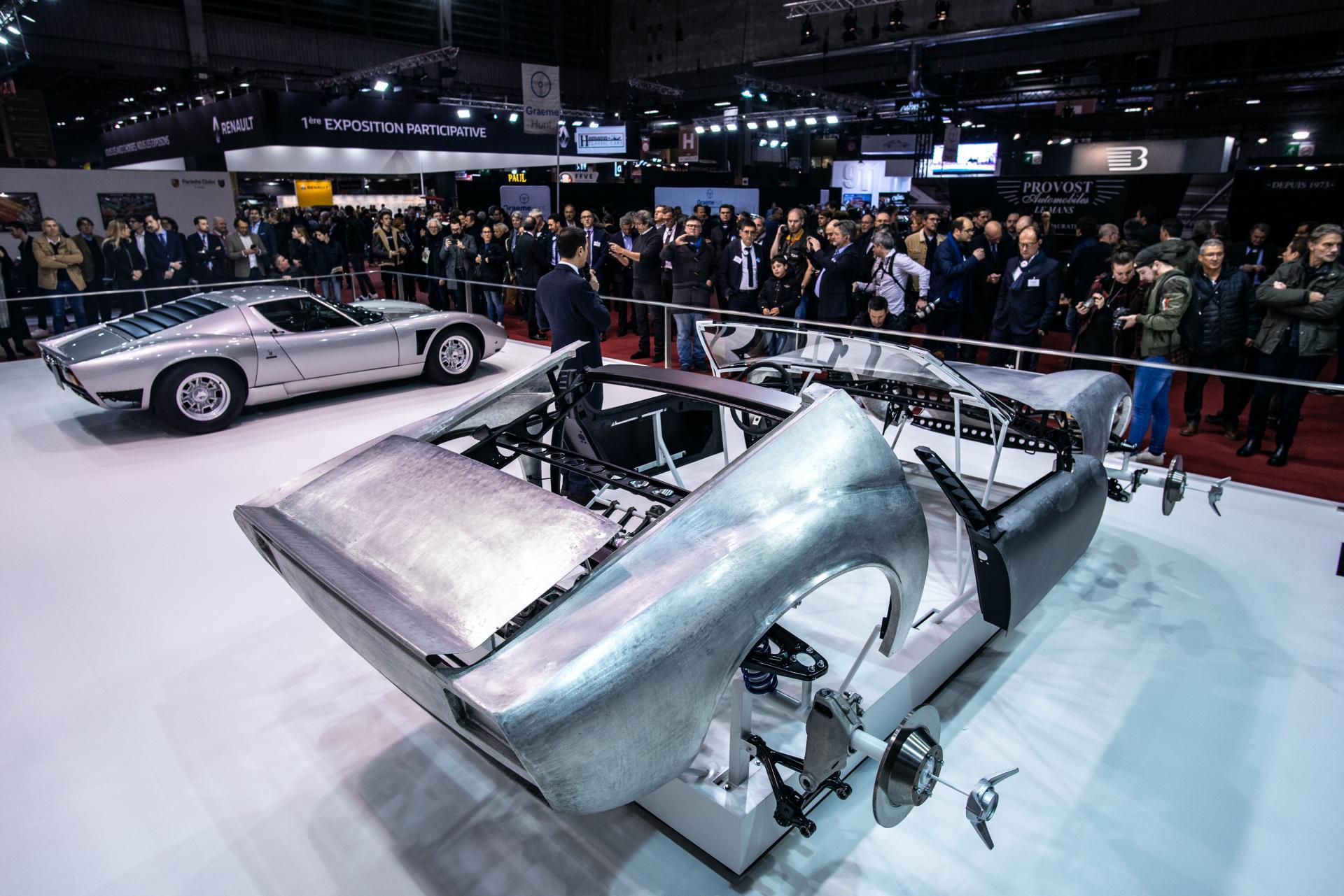Lamborghini-Miura-SVJ-at-Retromobile-2020-5.jpg
