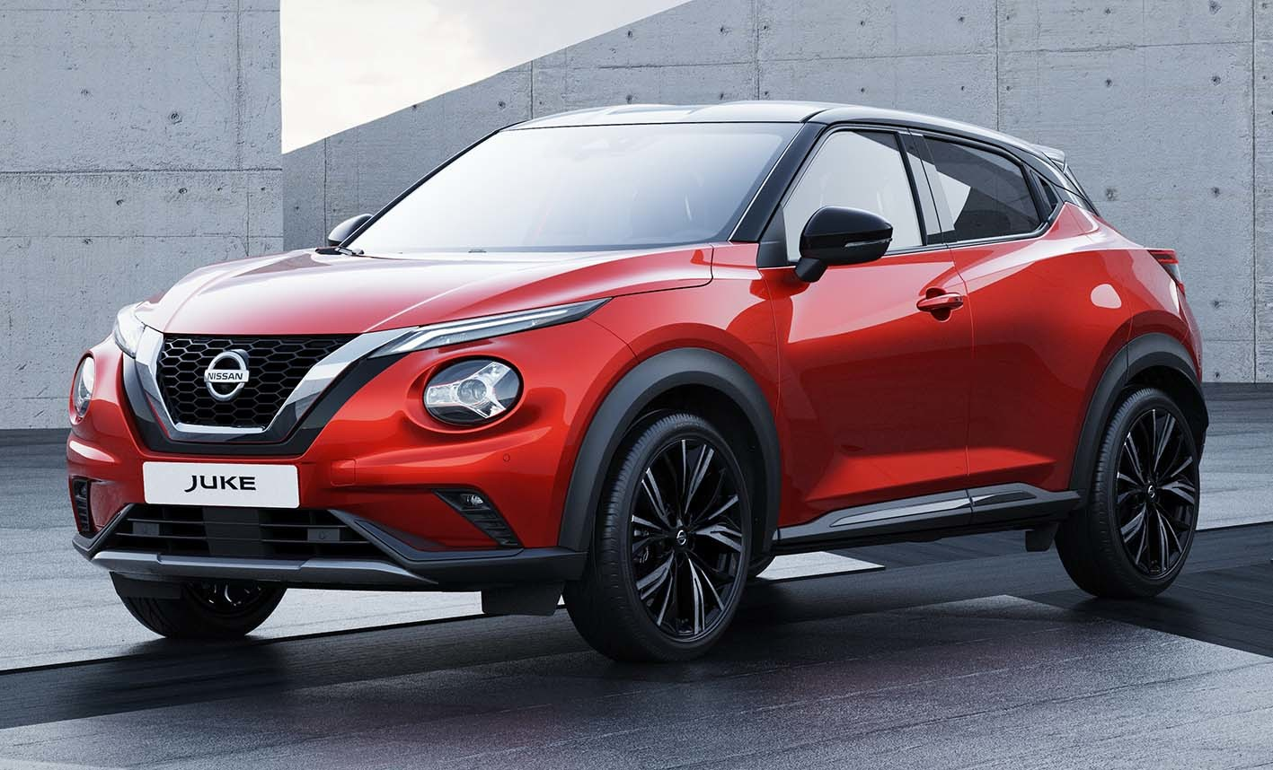 New-Nissan-JUKE-Unveil-CGI-14-source.jpg